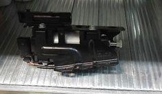 KRAFTSTOFFPUMPE VW GOLF VI 6 5N0 906 129 B Vw, Golf, Ebay, Autos, Turtleneck
