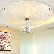 Modern Ceiling Light New Style Ceiling Lamp. Get substantial discounts up to Off at Light in the Box with Coupons and Promo Codes. Ceiling Lamp, Ceiling Lights, Lighting Online, Game Room, Window Treatments, Kids Room, Chandelier, Room Kitchen, Dining Room