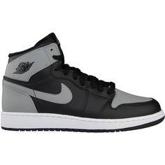 a865aba4e351 Nike Air Jordan 1 Retro Kids