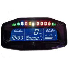 image Electric Car Kit, Electric Car Conversion, E Motor, Cheap Accessories, Kit Cars, Nintendo Consoles, Automobile, Image, Cubes