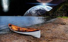 paisajes mas bellos del mundo wallpaper - Buscar con Google