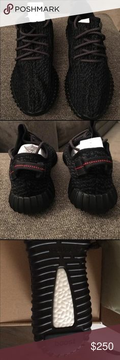 adidas r1 primeknit gum yeezy boost 350 pirate black laces