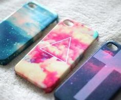 Find images and videos about hipster, iphone and galaxy on We Heart It - the app to get lost in what you love. Hipster Iphone Cases, Cute Phone Cases, 5s Cases, Tablet Cases, Laptop Cases, Mean Girls, Paper Ipad, Gif Disney, First Iphone