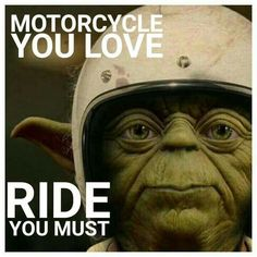 K & G Cycles is a motorcycle supply store with the best prices. Visit our online store today to find motorcycle parts and accessories from top name brands! Motorcycle Memes, Motorcycle Posters, Motorcycle Art, Bike Art, Hyabusa Motorcycle, Motorcycle Camping, Low Rider S, Helmet Store, Hd Fatboy