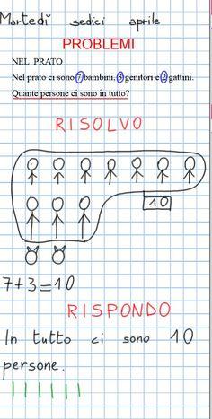 Math School, Math Problems, Learn French, Einstein, Teaching, Education, Multiplication, Sandro, Math Word Problems