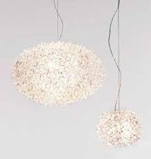 kartell lampade - Cerca con Google lampade per lo studio
