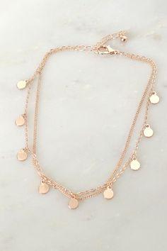 Stylish Jewelry, Cute Jewelry, Body Jewelry, Anklet Jewelry, Anklets, Gold Anklet, Gold Chains For Men, Accesorios Casual, Toe Rings