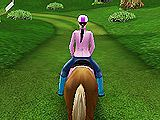 Play free Horse Eventing. Play Horse Eventing game free online at Vitalitygames.com. Every day new games online! Horse Eventing is safe, cool to play and free!Dress your horse and...play it