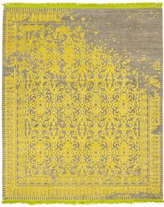 With his modern designs, Jan Kath (born is creating a completely new perspective on carpets. Minimalist Design, Modern Design, Jan Kath, Classical Elements, Interior Rugs, Office Rug, Modern Rugs, Soft Furnishings, Textile Design