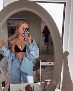 summer outfits for women Mode Outfits, Night Outfits, Trendy Outfits, Summer Outfits, 30 Outfits, Summer Fashions, Party Outfits, Look Fashion, Teen Fashion