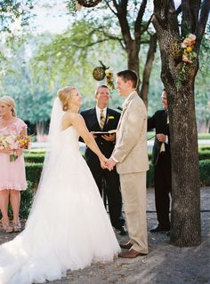 Classic Dallas, Texas Wedding by Ryan Ray Photo