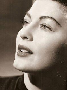 Lover Vintage : Foto