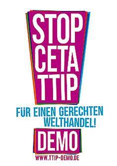 ÖDP Nordrhein-Westfalen: Aktuelles