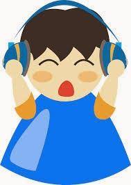 La audiolectura y la productividad
