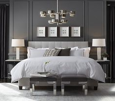 1000 Images About Mitchell Gold Bob Williams On Pinterest Mitchell Gold Williams Furniture