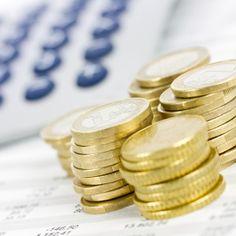 Controleer uw beschikking voor ZW- en WGA premies, u kunt hiermee geld besparen!