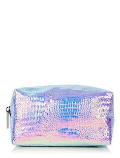 Hyper Make-Up Bag | SkinnyDipLondon