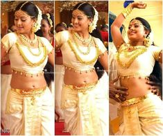 Sexy Saree and Navel Show - Most viewed pictorial on MB! - Page 5298 Sneha Actress, Ramya Krishnan Hot, Perfect Figure, Indian Film Actress, South India, Her Smile, Navel, Hottest Photos, Indian Dresses