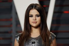 Selena Gomez pregnant with The Weeknd's baby: Report