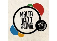 Malta Jazz Festival 2015 in Malta, 16.07.2015 - 19.07.2015. The Malta Jazz Festival 2015 will celebrate its 25th year this summer with a varied programme of events that will keep the jazz aficionado and layman enthralled. For this special anniversary, the festival will take place on four days, from 16 till 19 July, instead of the usual three-day line-up.The extra day will be the Commonwealth Jazz Day supported by CHOGM and will bring two important artists to the island – saxophonist Soweto…