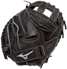 Team Sports Gloves & Mitts 100% True Nike Pro Gold Tradition Baseball Catcher Mit Glove Left Catch Right Thrower Making Things Convenient For The People