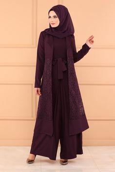 Photo Sexy Girl shoot model photo - The hot girl beautifully fascinated - Stylish Dresses For Girls, Stylish Dress Designs, Designs For Dresses, Nice Dresses, Modern Hijab Fashion, Abaya Fashion, Muslim Fashion, Women's Fashion Dresses, Hijab Style Dress