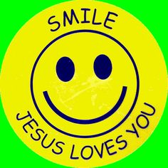 smiles image   if nobody smiled the world would be sad cheer up be happy go lucky