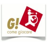 22 - 24 novembre 2013. G! COME GIOCARE  Fiera  evento di #milano dedicata al mondo dei bambini, degli adolescenti e delle famiglie. Scopri tutti i dettagli.