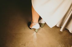 Fall in Love - The Destination Blog - Madalena Tavares Photography