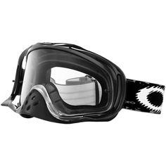87 best Goggles images on Pinterest   Motocross goggles, Eye Glasses ... 369184077612