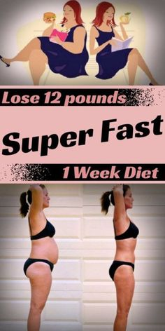 Are you looking for the fastest way to lose weight? Are you having a big party in a couple of weeks time and are looking to get into skinny clothes that fit your properly? Are you going out on a da… If you want a simple roadmap to fast weight loss success, you've come to the right place. Whether you want to lose 10 pounds in 2 weeks or 2 months, the basic principles of weight loss remain the same and by applying the tips below, you'll give yourself the very best shot at losing weight, and…