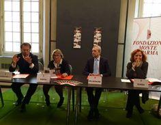 Parma – Ecco la nuova stagione del Teatro del Tempo
