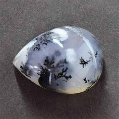 Rasav Gems is a wholesale Suppliers & dealers of opal Gemstones Online sell certified gems with natural.