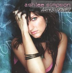 Pieces Of Me, a song by Ashlee Simpson on Spotify I Hate Boys, Betty Who, Dancing On My Own, Straight People, Girls Aloud, Carly Rae Jepsen, Tinashe, Ashlee Simpson, Great Albums