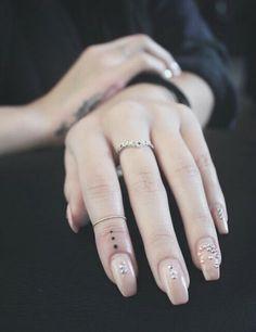 #tatoo #meus