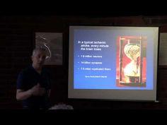 Stroke Signs, Symptoms Treatment | Dr. Reza Jahan - UCLA Health System - YouTube