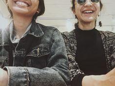 Smile together !!