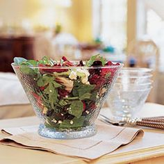 """Only $7.96 Today ONLY! www.rhondalangford.willowhouse.comFebruary 29th comes around only once every four years, so take advantage with our Leap Year Bonus items! Our thick, hammered glassware can't be beat! Each is shaped by skilled artisans, so each is unique. Dishwasher safe. (10"""" diameter x 6 1/2"""" tall; holds 10 cups)"""