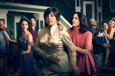 10 Mejores Imagenes De La Casa De Las Flores Netflix Tv Y Tv Series