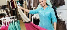 9 Tricks To Slash Spending on Clothes - Clark Howard