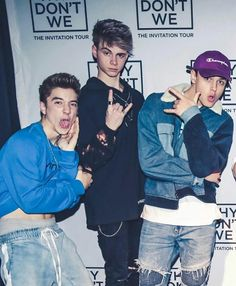This is art Boy Bands, Man Band, Follow You, I Need You, How To Plan, Corbyn Besson, My Boys, Why Dont We Boys, Pretty Boys