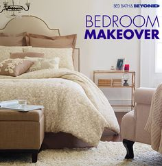 Your bedroom is where you relax, restore and re-energize, so the atmosphere should inspire that to happen. Find your perfect look among hundreds of styles that are as affordable as they are comfy.