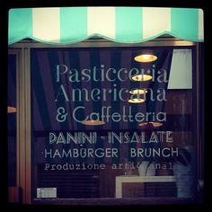 Vintage Bakery | Webstagram - the best Instagram viewer