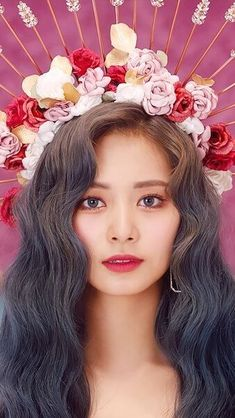 TWICE Feel Special Tzuyu HD Mobile, Smartphone and PC, Desktop, Laptop wallpa… – Best of Wallpapers for Andriod and ios Kpop Girl Groups, Korean Girl Groups, Kpop Girls, Nayeon, Tzuyu Wallpaper, Special Wallpaper, Twice Once, Twice Kpop, Tzuyu Twice