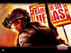 Rainbow Six: Vegas is Free on Xbox Live - http://www.worldsfactory.net/2013/09/16/rainbow-six-vegas-free-xbox-live