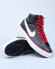 Nike Sweet Classic High Sneakers