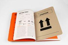 Takkt Nachhaltigkeitsbericht 2012