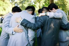 groom and groomsmen photography - Google Search