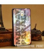glasshuttee_print's booth at Bonanza - Cases, Covers & Skins,...