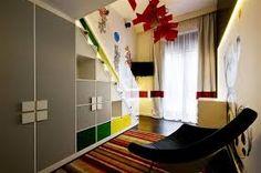 Znalezione obrazy dla zapytania antresola w pokoju dziecka